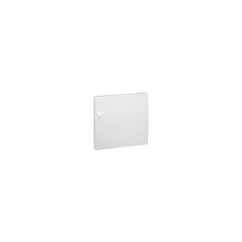 Legrand porte tableau electrique ekinoxe 13 modules 01331 for Porte electrique