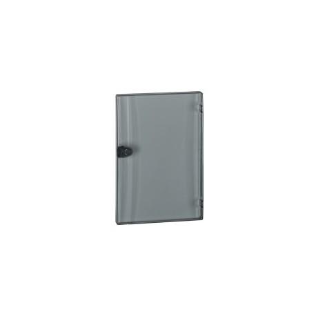 legrand porte tableau transparente ekinoxe 26 modules 01342. Black Bedroom Furniture Sets. Home Design Ideas