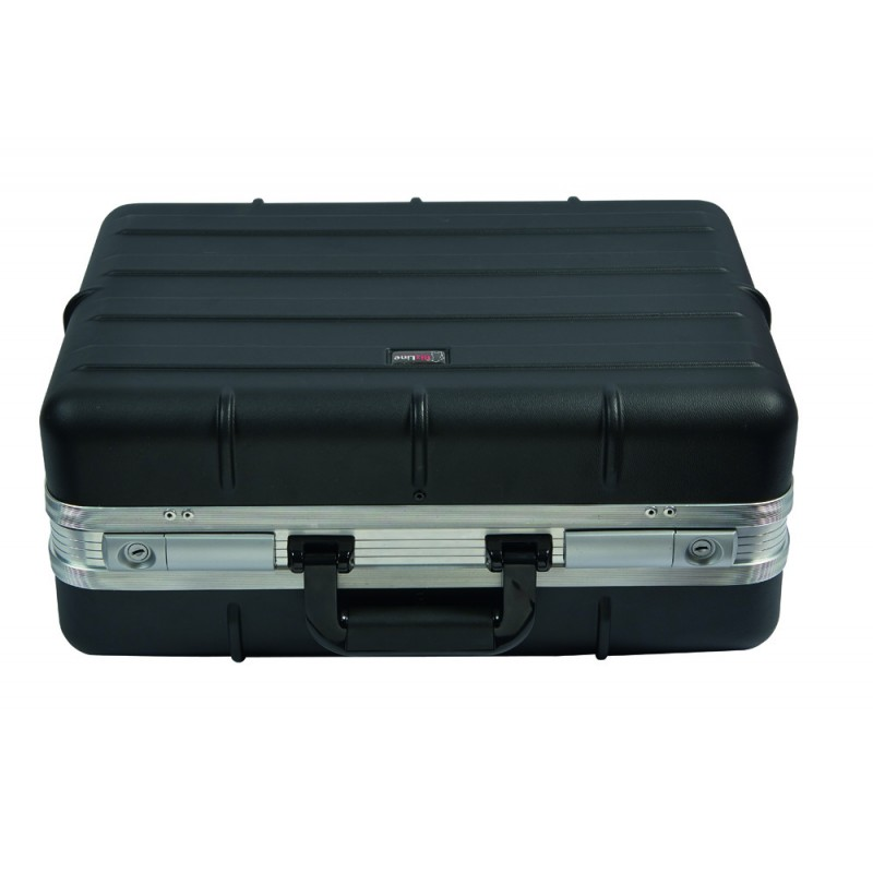 valise outil abs bizline 700064. Black Bedroom Furniture Sets. Home Design Ideas