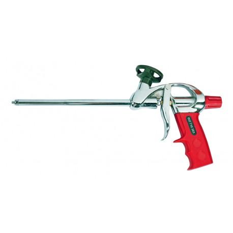 pistolet mousse polyurethane bizline 710383. Black Bedroom Furniture Sets. Home Design Ideas