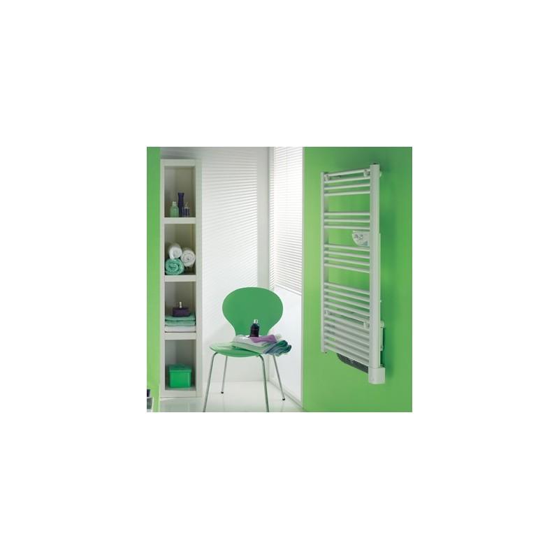 seche serviette electrique nouveau 750. Black Bedroom Furniture Sets. Home Design Ideas