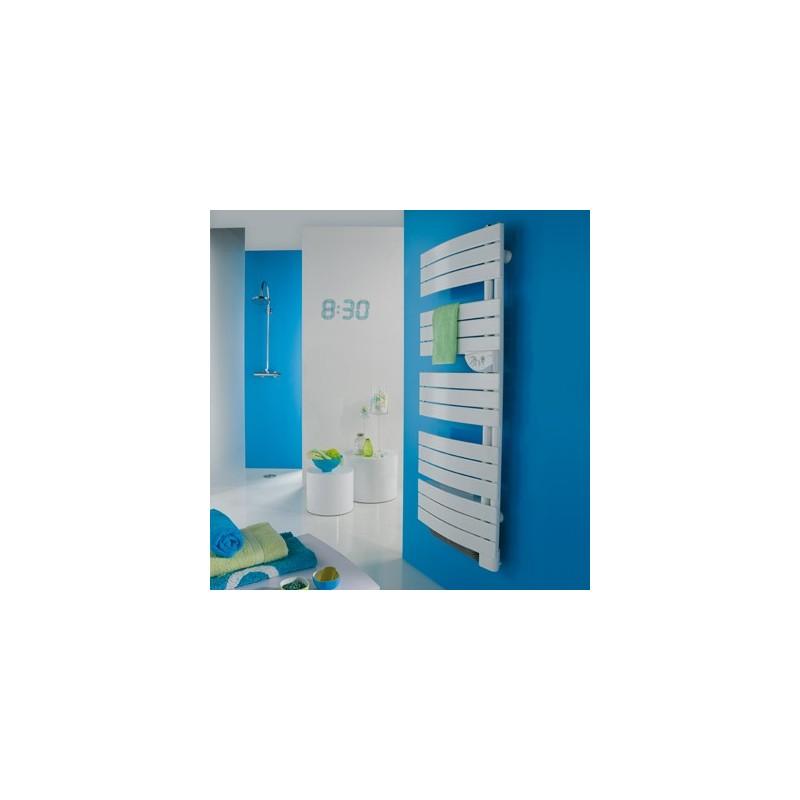 seche serviette electrique atlantic 500w. Black Bedroom Furniture Sets. Home Design Ideas