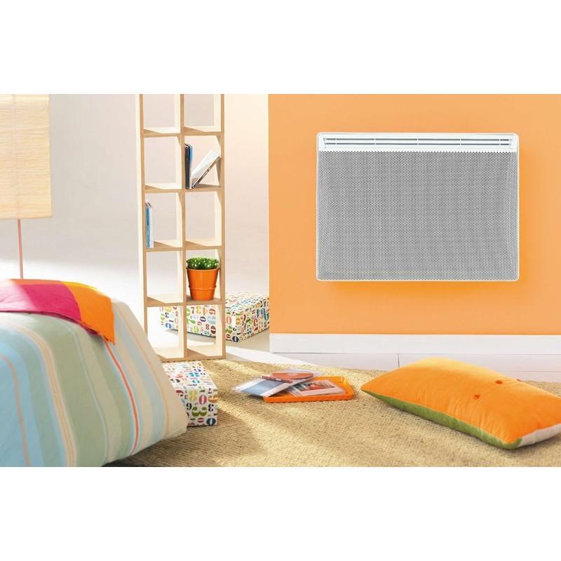 thermor panneau rayonnant amadeus horizontal 2000w 443 171. Black Bedroom Furniture Sets. Home Design Ideas