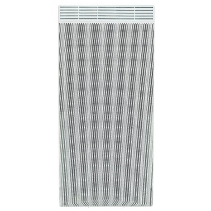 thermor panneau rayonnant amadeus vertical 2000w 423 171. Black Bedroom Furniture Sets. Home Design Ideas