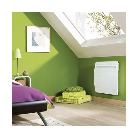 atlantic radiateur nirvana 2000w 507020. Black Bedroom Furniture Sets. Home Design Ideas