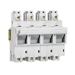 Fusibles et porte fusible coupe circuit legrand achat en ligne - Porte fusible legrand ...