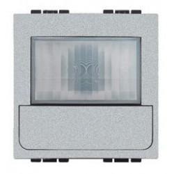 Green switch à infrarouges passifs - LivingLight Tech