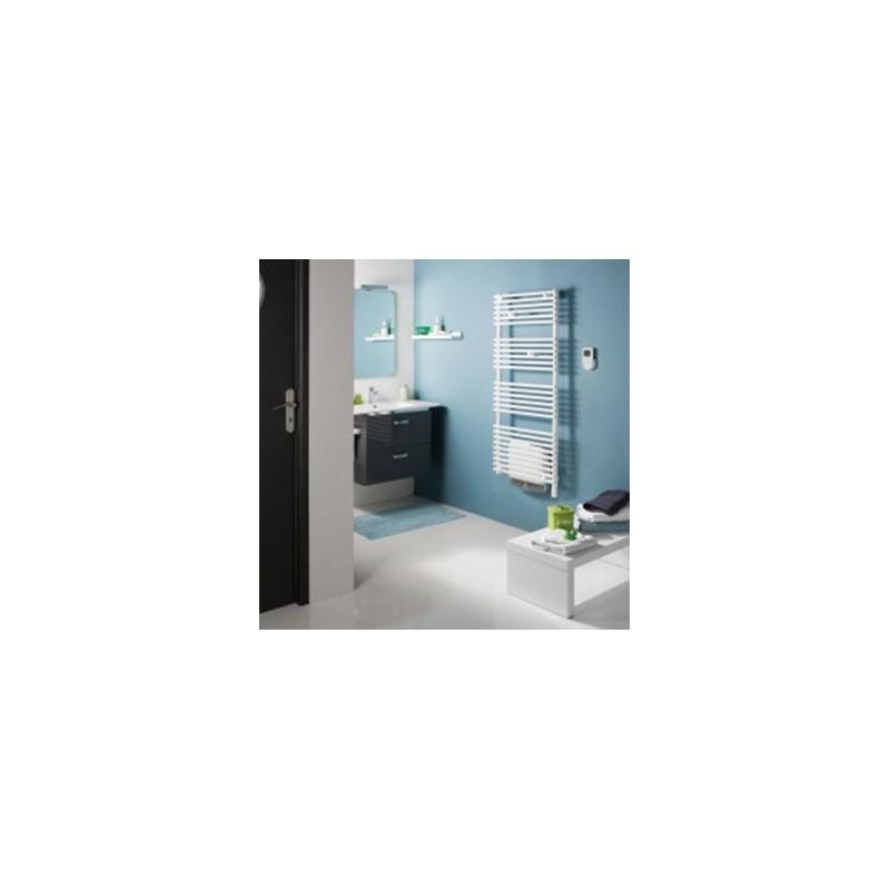 seche serviette atlantic timelis integral avec soufflerie 2000w. Black Bedroom Furniture Sets. Home Design Ideas