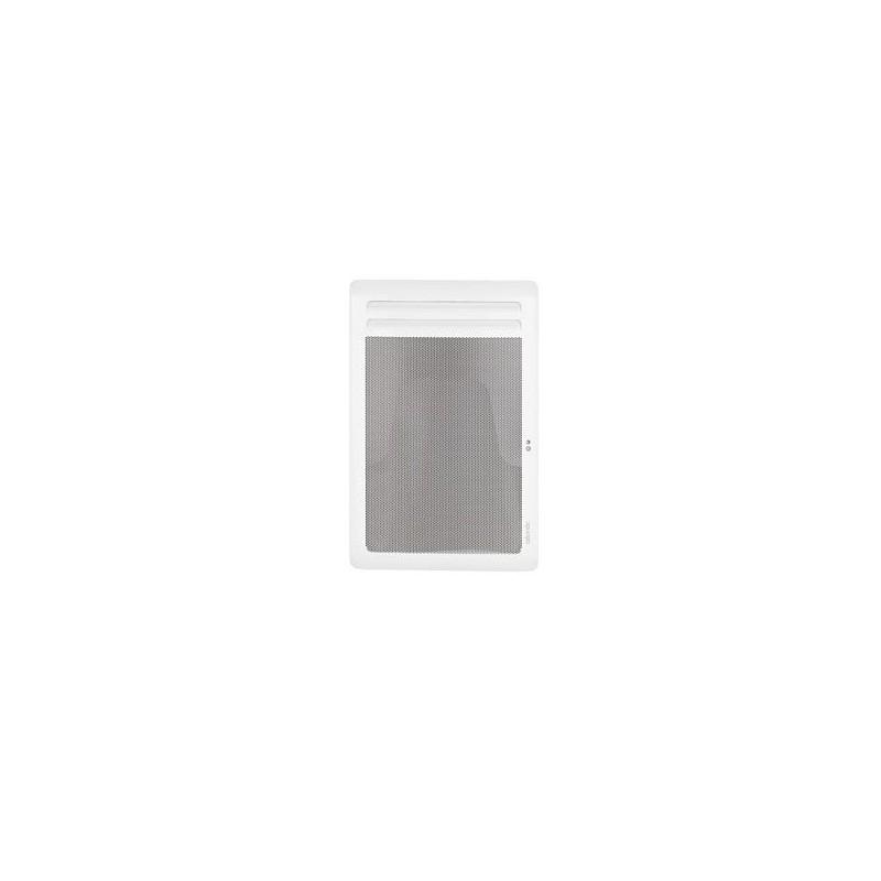 Panneau Rayonnant Atlantic Tatou 1500w Digital Blanc
