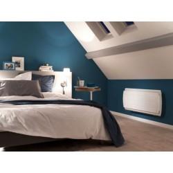 la technologie informatique radiateur electriques. Black Bedroom Furniture Sets. Home Design Ideas
