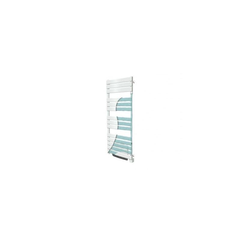 radiateur seche serviette atlantic 2012 750w 831107. Black Bedroom Furniture Sets. Home Design Ideas
