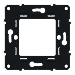 Support Vis Mod 45x45 Arnould Espace Evolution