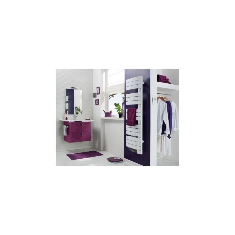 seche serviette atlantic nefertiti mixte 1500w avec. Black Bedroom Furniture Sets. Home Design Ideas