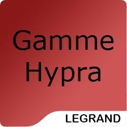 Name_Categorie