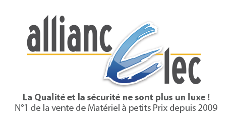 alliancelec.fr