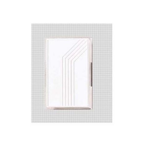 carillon sonnette guide d 39 achat. Black Bedroom Furniture Sets. Home Design Ideas