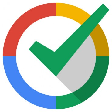 Alliancelec obtient le badge Google Marchands de confiance