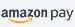 Amazon, partenaire d'Alliancelec pour la vente de son matériel électrique.