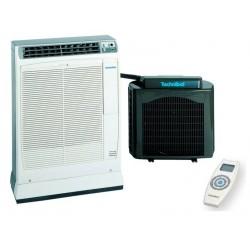 partie ventilation alliancelec climatiseur mobile ou fixe et accessoires fixation clim. Black Bedroom Furniture Sets. Home Design Ideas