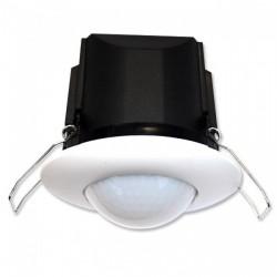 Detecteur De Présence 360° Luxomat Faux Plafond D63 mm
