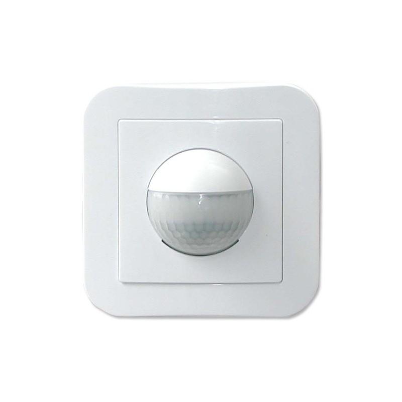 interrupteur passage 180 3 fils et micro be492623. Black Bedroom Furniture Sets. Home Design Ideas