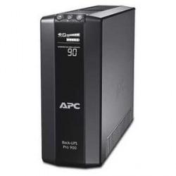 Onduleur Pro APC pour Ordinateur Schneider 900VA