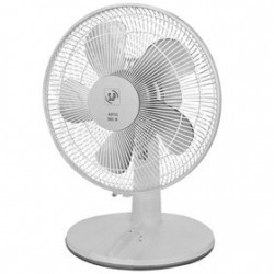 Ventilateur de Confort de Table - ARTIC 305 N 35 W Unelvent