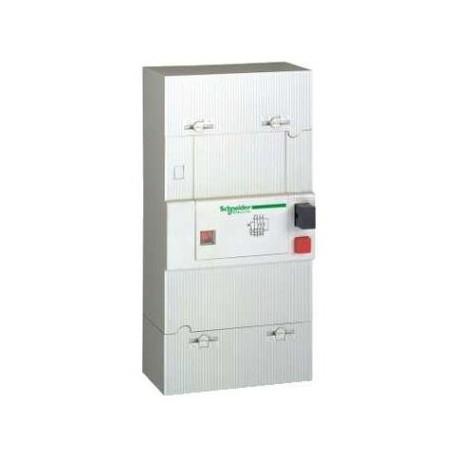 disjoncteur branchement schneider db90 4p 30 60a non. Black Bedroom Furniture Sets. Home Design Ideas