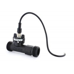 Capteurs de Débit et Température pour Tywatt 5200 ou Tywatt 5300 DeltaDore DN 20