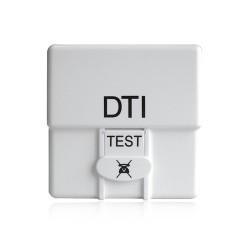 Boitier DTI Test Cahors