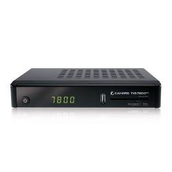 Récepteur TVS 7800 HD Terminal FRANSAT