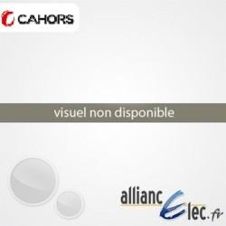 Rejecteur 4G Cahors VCF 202 Intérieur