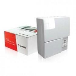 Coffret de Communication Cahors TV COAX + TEL