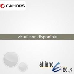 Connecteur à compression VFC B4 CABELCON Type F Cahors