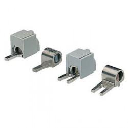 Borne de raccordement General Electric Phase ou Neutre 25mm² pour disjoncteur