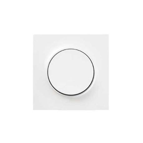 catalogue schneider odace schneider odace touch plaque aluminium bross avec liser blanc poste. Black Bedroom Furniture Sets. Home Design Ideas
