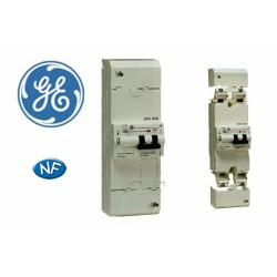 Disjoncteur abonne 15 45 s edf GePower