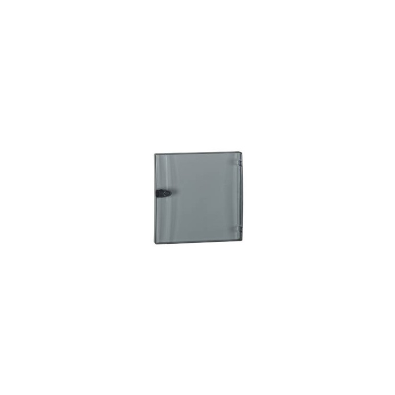 legrand porte tableau transparente ekinoxe 13 modules 01341. Black Bedroom Furniture Sets. Home Design Ideas