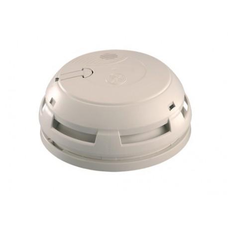 delta dore d tecteur de fum e domotique autonome 6402073. Black Bedroom Furniture Sets. Home Design Ideas