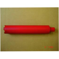 COURONNE DIAM. 132 MM - Bizline