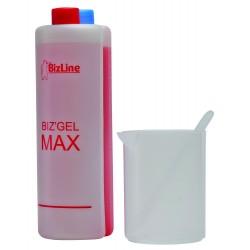 BIZGEL MAX 1L - Bizline