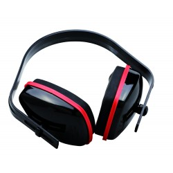 CASQUE ANTI-BRUIT 23 DB - Bizline