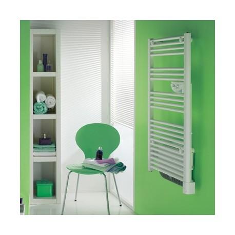 atlantic s che serviette doris electrique 1000w 850110. Black Bedroom Furniture Sets. Home Design Ideas