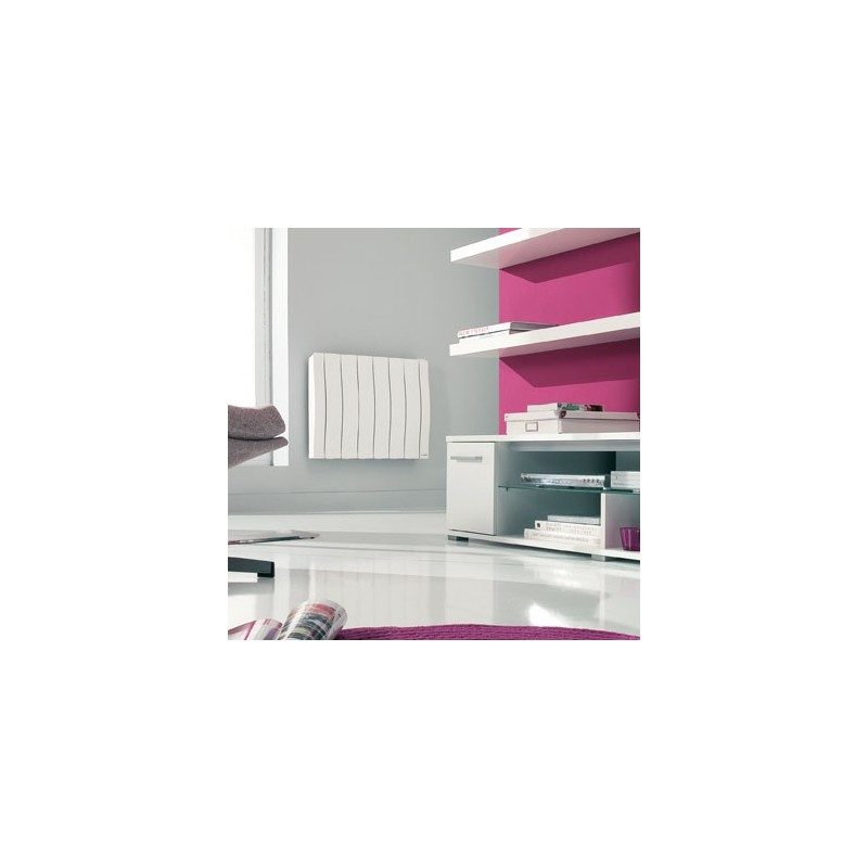 atlantic radiateur galapagos 1000w 504010. Black Bedroom Furniture Sets. Home Design Ideas