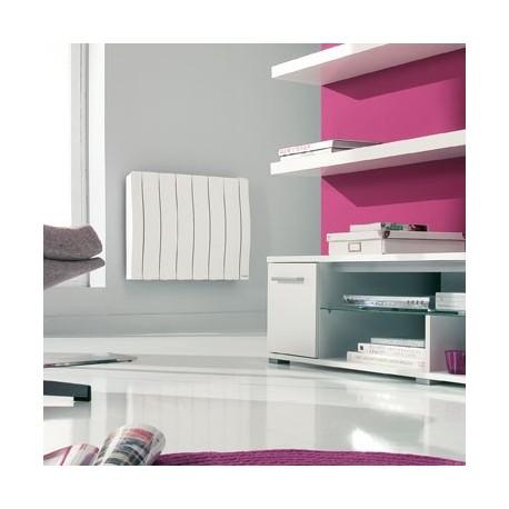 atlantic radiateur galapagos 2000w 504020. Black Bedroom Furniture Sets. Home Design Ideas