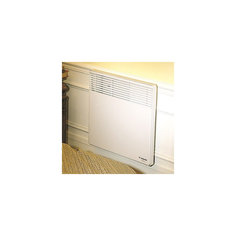 atlantic convecteur f617 750w 561707. Black Bedroom Furniture Sets. Home Design Ideas