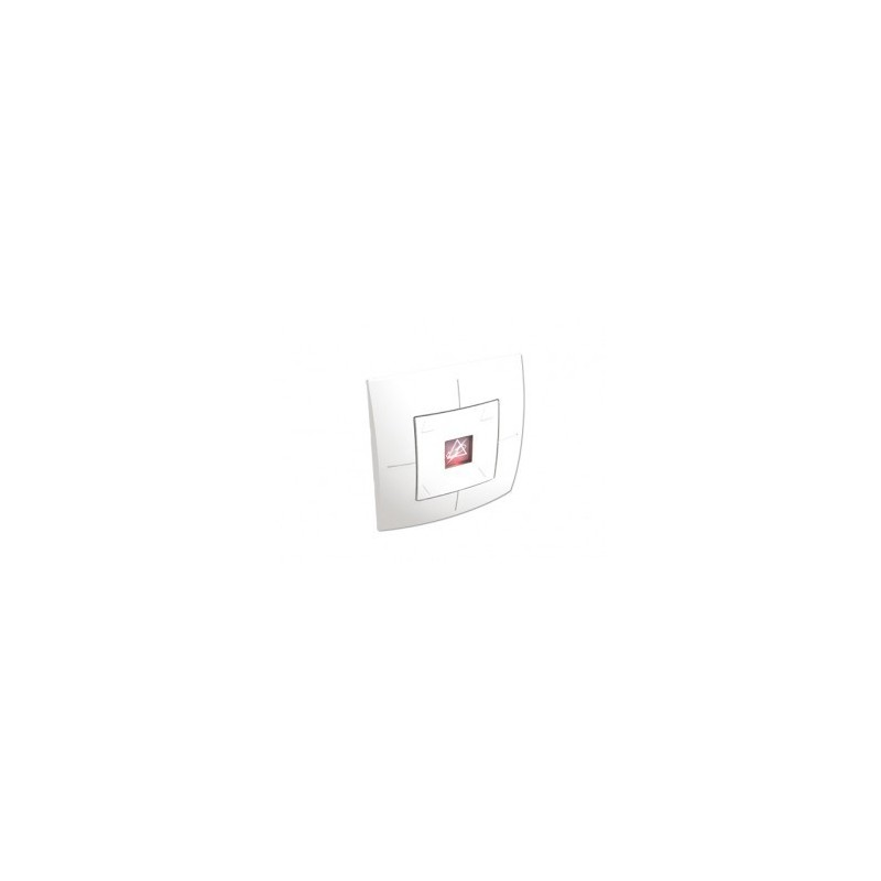 delta dore tyxia 221 interrupteur metteur radio marche arr t. Black Bedroom Furniture Sets. Home Design Ideas