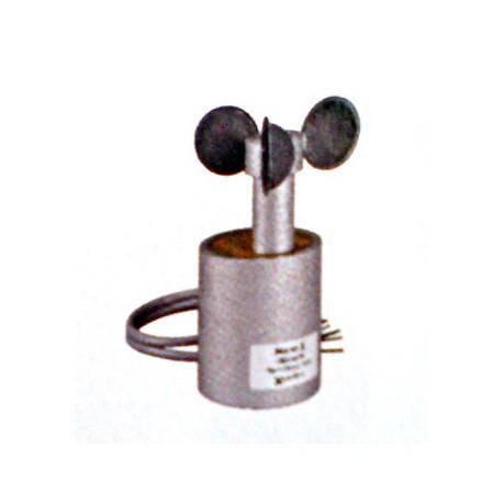 Capteur de vent et pluie capteur de pluie domotique Moeller
