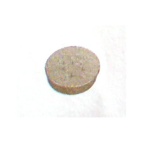 Pile ref 2 3 v cr2477n pour emetteurs rf domotique Moeller