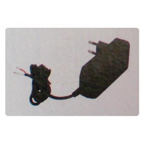Transformateur pour emetteur rf caee 02 01 domotique Moeller